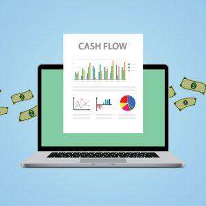 cash-flow-liquidez-empresa