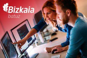 Proyecto Batuz