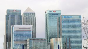 Financiacion pymes: terminos a conocer antes de solicitar financiacion