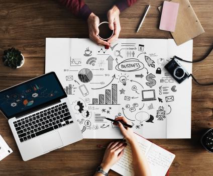 Los 4 Errores que un emprendedor debiera evitar