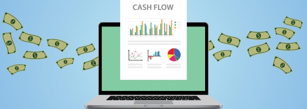 ¿Qué es el cash-flow? Finanzas para no financieros