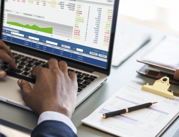 Cierre contable: un deber de final de año
