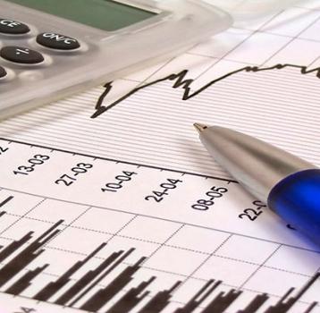 Entra en vigor la contabilidad abreviada para Pymes