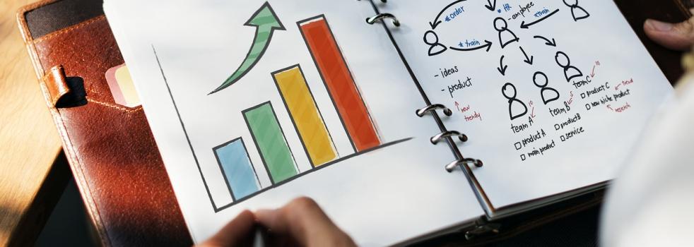 Actitudes que nos llevarán al éxito empresarial