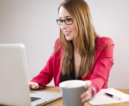 9 Términos que debes saber antes de hacerte autónomo