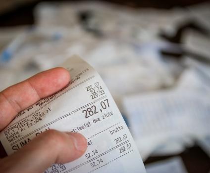 El IVA en las empresas