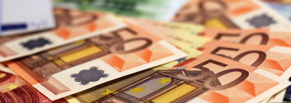 ¿Vas a pedir un préstamo? Consejos para minimizar riesgos