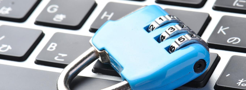 Protección de datos – Adaptacion LOPD