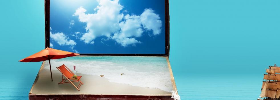 Vacaciones de los autónomos: ¿Realidad o Mito?